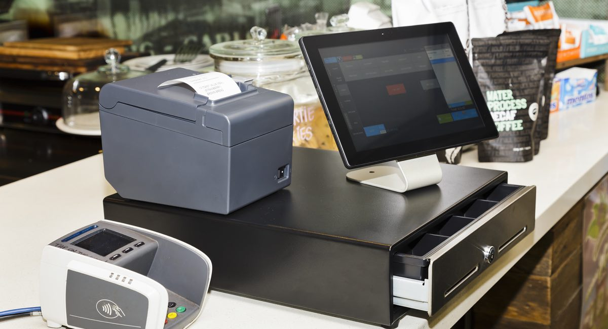 Top 5 Ipad Pos Systems In The Uk How Do They Compare