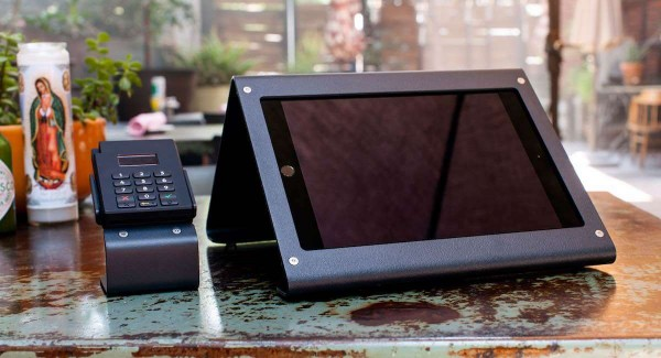 Ipad Pos Stands The Five Most Stylish And Functional
