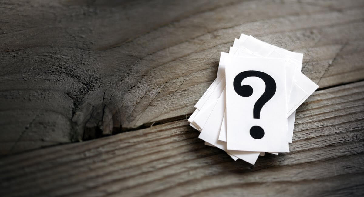20 questions when choosing a card terminal for your business
