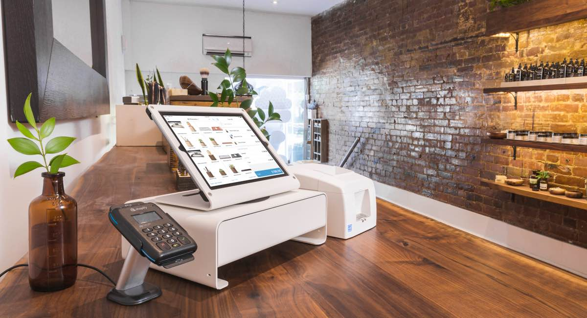 Shopify POS UK review – good, if it's right for what you need