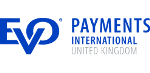 EVO Payments UK logo
