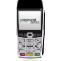Paymentsense mobile card machine
