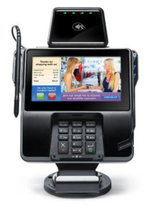 Verifone-925-maquina-multimedia